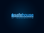 Safehouse of Jacksonville Logo by kyleblane