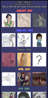 2010 Gallery Meme by Tsenny