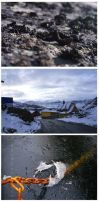 Greenland Slide nr. 2 by OutsideFate