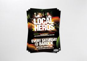 local heros by homeaffairs
