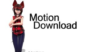 {MMD VINE} Who Stole The Drugs? {DOWNLOAD BACK UP} by EchoOwO