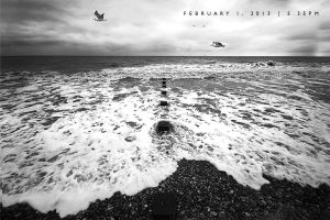 February 2013 by exposure1234