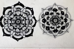 . by inconveniance