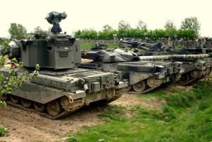 playing with tanks11 by Sceptre63