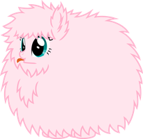 MLP: Fluffle Puff licking by FloppyChiptunes