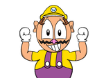 Wario! by TVideshow