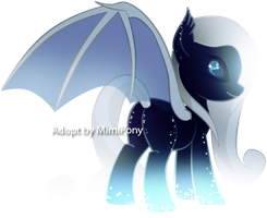 Offer to Adopt : Pony Succubus [closed] by MimiPony