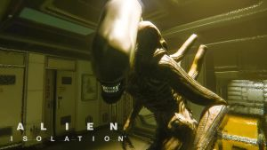 Alien Isolation 066 by PeriodsofLife