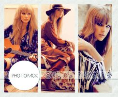 Taylor Swift | Photopack 003 by PartOfMee