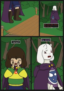 Toptale page 102 by The-Great-Pipmax