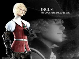 .:Ingus:. by Ultima-Memoria