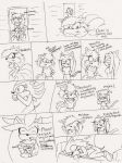 Captured pg 23 by magicwolf5