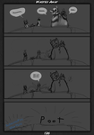 Wasted Away Edited by SubsonicFire Page 126 by Urnam-BOT