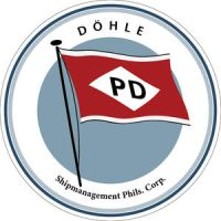 Sticker design 05 for Dohle by Click-Art
