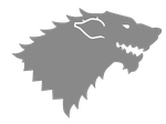 stark_dire_wolf_by_imalune-d61dwcl.png