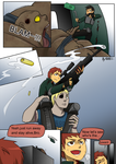 L4D2_fancomic_Those days 139 by aulauly7
