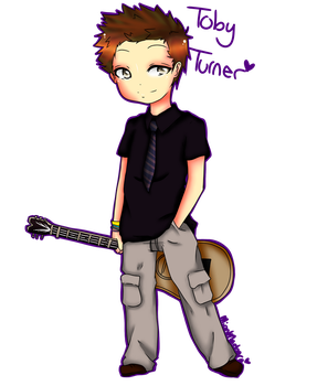.:More Tobuscus:. by MionMaebara