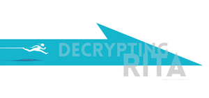Decrypting Rita : completed. by egypturnash