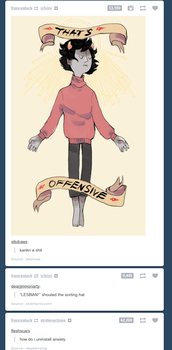 That's offensive by prinplup1000