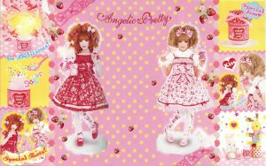 angelic pretty wallpaper 13 by guillaumes2