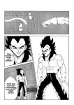 DBNG CH1-P04 by ElyasArts