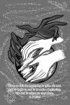 A and C World 1, Page 1 by JadineR