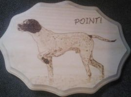 Pointer by TheTurnerPack