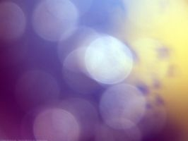 Bokeh Stock 3 by onixaStock