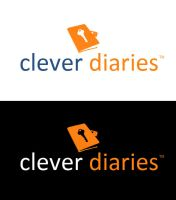 Clever Diaries by designmonster-at