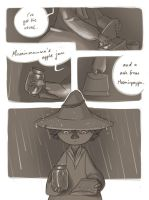 Snufkin comic pg3 by xXHikaXx