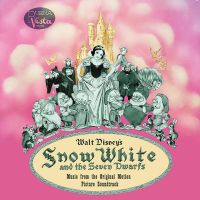 Snow White Vintage Revival Soundtrack Jacket by TerrysEatsnDawgs