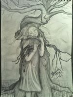 treehugger by tonez2