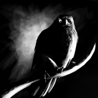 Nevermore by xTY3x