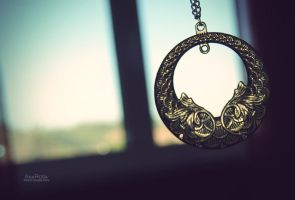 Afternoon Dreamer by AnaRosaPhotography