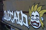Jugga 4 ICP by SonOfMadnes