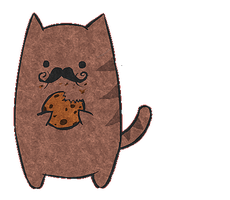 Osito PNG by LovaticsCookie