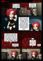 Giselle Page 29 by Carlos-the-G