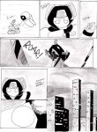 For Eva Mine pg 12 by LittleMissSkuld