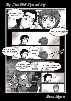 Part 3 Page 44 by AdmiralBetas