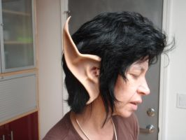 Dryad Ears side by Red-Dragon-Lord