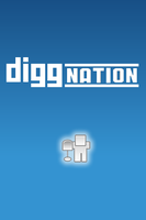 Digg nation by Krewie