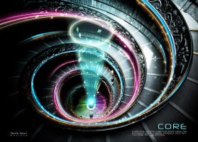 CORE by 5835178