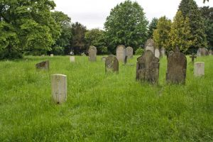 Graveyard_05-2014_018 by akio-stock