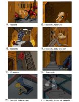 Lupis Storyboard 3 by ursus327