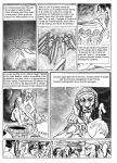 Anges- planche 1 by JanPI-R
