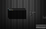 Chila for Openbox by p0ngbr