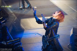Luna Sea - The End of the Dream - 03 by shiroang