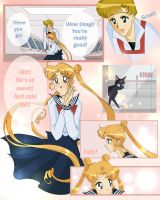 sailor moon page 24 by scpg89