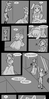 L4DFG - R4P4 by Timidemerald