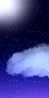 Night sky custom box -FREE TO USE- by Darkstar-9-25